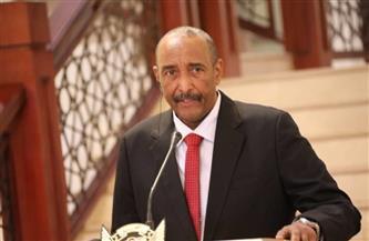 البرهان يشيد بدور مصر لإسقاط وإعادة جدولة الديون الخارجية للسودان