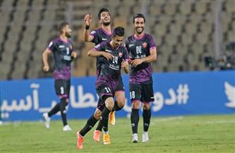 بيرسيبوليس الإيراني يفوز علي الريان القطري  بدروي أبطال آسيا