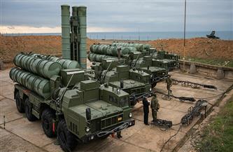 """الهند: سنستلم الكتيبة الأولى لمنظومات """"إس-400"""" حتى أواخر 2021"""