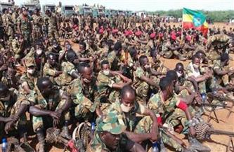 إثيوبيا: مسلحون يقتلون 20 شخصا على الأقل في إقليم أوروميا