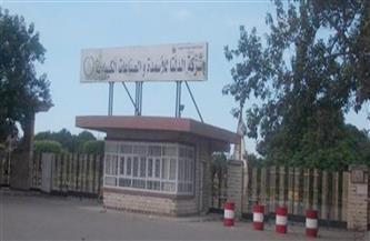 """""""اتحاد عمال مصر"""": قرار تطوير """"الدلتا للأسمدة"""" على أرضها صائب.. واستجابة لـ 2500 عامل وحماية للصناعة الوطنية"""