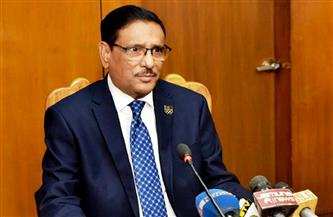 بنجلاديش تفرض إغلاقًا لمدة سبعة أيام اعتبارًا من الإثنين المقبل
