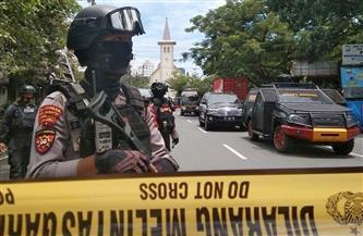 """داعش يبحث عن عاصمة """"خلافة الدم"""" فى جنوب شرق آسيا.. ماذا وراء تفجير كنيسة """"ماسكار""""؟"""