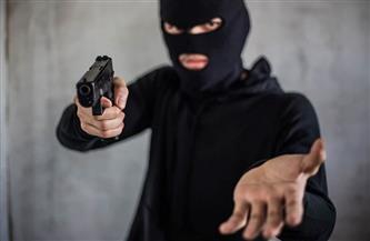 التحقيقات: عاملان من دولة عربية تزعما عصابة السطو على مكتب بريد الشيخ زايد