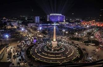 بمناسبة افتتاح مشروع تطويره.. باحثة أثرية تلقي الضوء على تاريخ ميدان التحرير