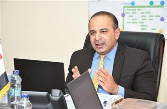 «التخطيط»: شركات القطاع الخاص لديها القدرة على تحقيق التنمية المستدامة