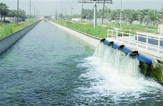 انطلاق الدورات التدريبية لمشروع الاستخدام الآمن والمُستدام للمياه المُعالجة