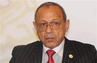 """الحركة الوطنية: نقل """"المومياوات الملكية"""" حدث عالمي يعزز قوة مصر الناعمة"""