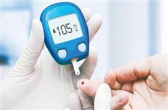 باحثون: انخفاض مستويات السكر في الدم يساعد على إصلاح العضلات