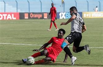 المدير الفني للمريخ السوداني: التعادل مع الأهلي أحبطني.. وأحب الكرة الهجومية