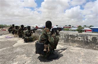 توتر في مقديشو بين الحكومة والمعارضة وسكان يفرون من بعض أحياء العاصمة الصومالية
