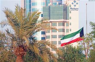 الكويت تستدعي القائم بالأعمال اللبناني وتسلمه رسالة احتجاج