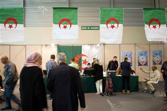 2400 قائمة تتنافس في الانتخابات التشريعية المبكرة بالجزائر