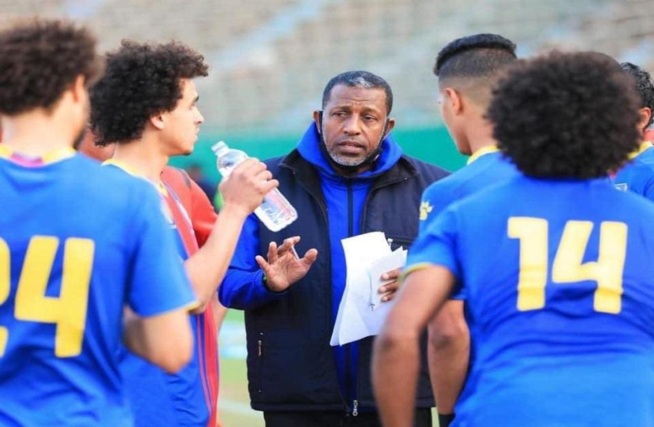 تعرف على منافس بتروجيت بعد تأهله إلى نصف نهائي كأس مصر