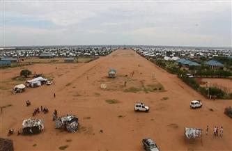 كينيا تبلغ الأمم المتحدة بغلق مخيمين للاجئين بحلول يونيو 2022