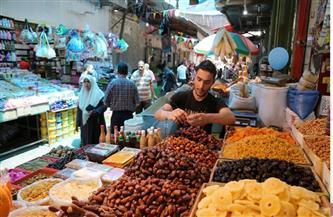 رمضـان فى ليبيا.. اجتماع العائلات ومذاق «الشربة العربيَّة» وأريج الشهر الكريم فى البيوت الدافئة