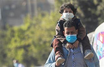 تعرف على الخطوط الساخنة والأرضية لتلقي بلاغات المواطنين بالقاهرة في شم النسيم
