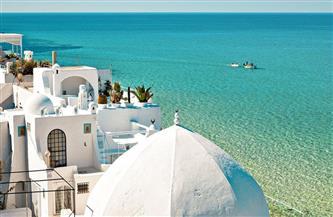 وزير السياحة التونسي: عودة تدريجية للسياحة والموسم القادم سيكون مهما