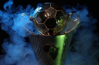 مواعيد مواجهات ربع نهائي كأس الكونفدرالية 2021