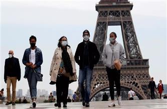 فرنسا تقترب من إعطاء 20 مليون جرعة لقاح ضد كورونا