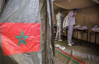 الصحة المغربية: تسجيل 79 إصابة جديدة و6 حالات وفاة بكورونا