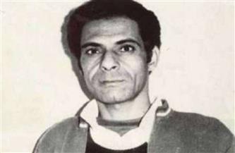 """83 عاما على مولد """"شاعر القصة"""".. """"الجنوبى"""" يحيى الطاهر عبد الله ورحلته القصيرة مع """"الطوق والأسورة"""""""