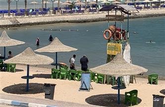 """غياب الطلب على الأماكن السياحية خلال """"شم النسيم""""..وهذه المدن الأكثر إقبالا"""