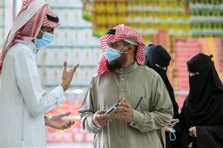 السعودية: تسجيل 200 ألف شخص يوميا للحصول على لقاح كورونا