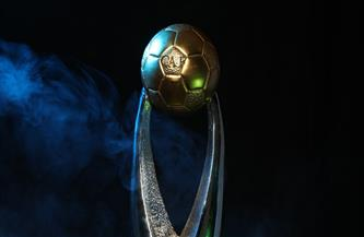رسميًا.. إقامة نهائي دوري أبطال إفريقيا في المغرب