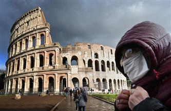 إيطاليا: إعطاء 9ر26 مليون جرعة من لقاحات كورونا
