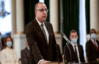 رئيس الحكومة التونسية يؤكد دعم الشريك الإيطالي لضمان مناخ استثمار مستقر