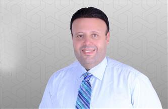 برلماني: تطلع دول النمور الآسيوية للمشاركة في مشاريع مصر يكشف الثقة في الاقتصاد