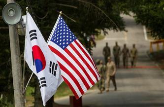"""تنتهج """"الدبلوماسية الواقعية"""".. إدارة بايدن تضع سياسة جديدة تجاه كوريا الشمالية"""