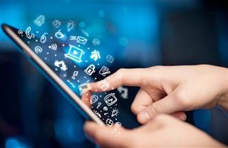 دراسة: إدمان «السوشيال ميديا» مرتبط بسلوكيات التنمر على الإنترنت