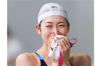 اليابانية إيكي تخالف التوقعات وتتأهل لأولمبياد طوكيو