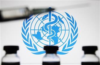 الأمم المتحدة: 5 تحديات تواجه برنامج «كوفاكس» لتوزيع لقاحات فيروس كورونا