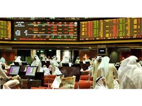 ارتفاع المؤشر السعودي..وأداء متباين لباقي أسواق المال الخليجية