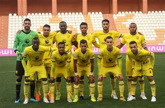 المغرب الفاسي يتعادل مع الفتح الرباطي بالدوري المغربي