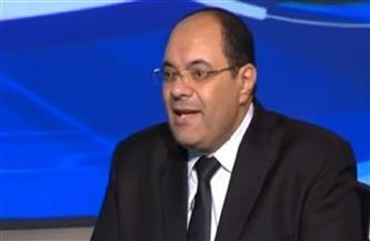 حفل تأبين للكاتب الصحفي الراحل محمد صيام في السويس