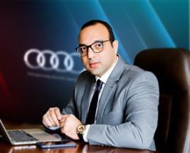 مصطفى مقلد يكشف المعادلة السرية في نجاح صفقات اللاعبين