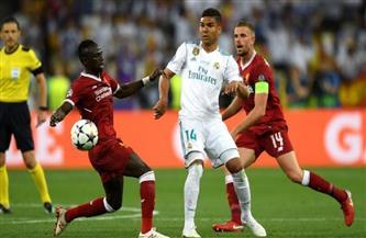 هل يعيد غياب راموس الرونق لمواجهة ريال مدريد وليفربول؟