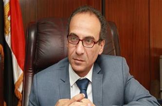 فتح باب الحجز للمشاركة بمعرض القاهرة الدولي للكتاب في دورته الـ52