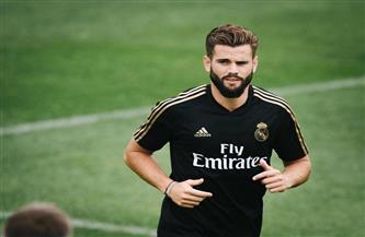 لاعب ريال مدريد: صلاح لم يكذب في حواره مع ماركا
