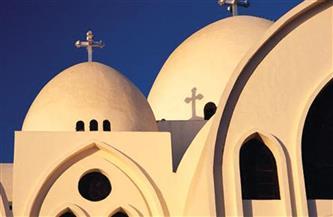 الكنيسة الكاثوليكية تصدر قرارات جديدة لتنظيم الصلوات لمواجهة انتشار كورونا