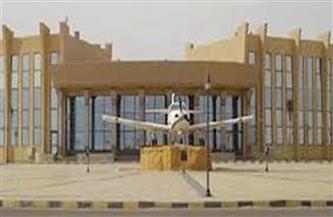 الأكاديمية المصرية لعلوم الطيران: قبول دفعة جديدة بكلية المراقبة الجوية