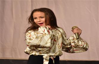 إسماعيل مختار: «بيت المسرح» يراهن على الأجيال الجديدة.. ومسرح الطفل قادم بقوة