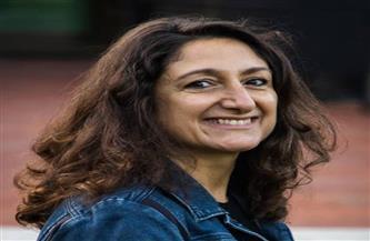 المصرية لارا بلدي تكشف لـ «بوابة الأهرام» كواليس مشاركتها في احتفالية نور الرياض