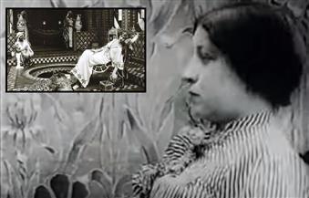 تقنيات الخدع السينمائية.. صراع الحركة الأمريكاني