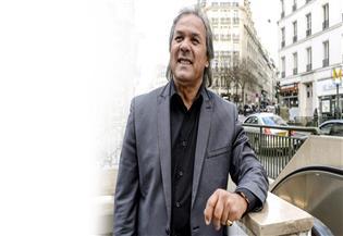 رابح ماجر يكشف الأسرار لـ«الأهرام العربي»: ظلموني.. كرة ذهبية واحدة لا تكفي!