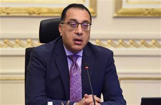رئيس الوزراء: اهتمام كبير من الرئيس السيسي بالنهوض بصناعة الغزل والنسيج لاستعادة مكانة مصر فيها